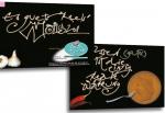 neujahrswunsch-2011-kartendesign-remo-frosio
